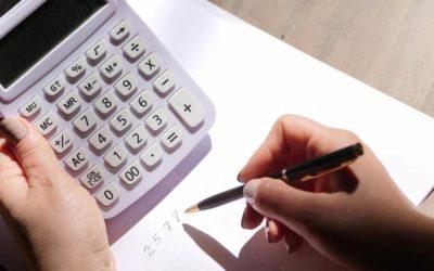 Cómo poner un precio correcto a tus productos: 3 factores clave