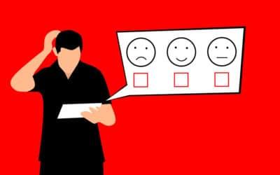 ¿Qué es y cómo medir la Experiencia de Cliente?