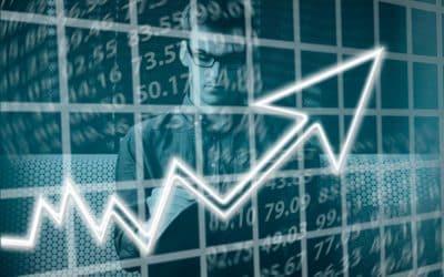 Los negocios más rentables en 2021