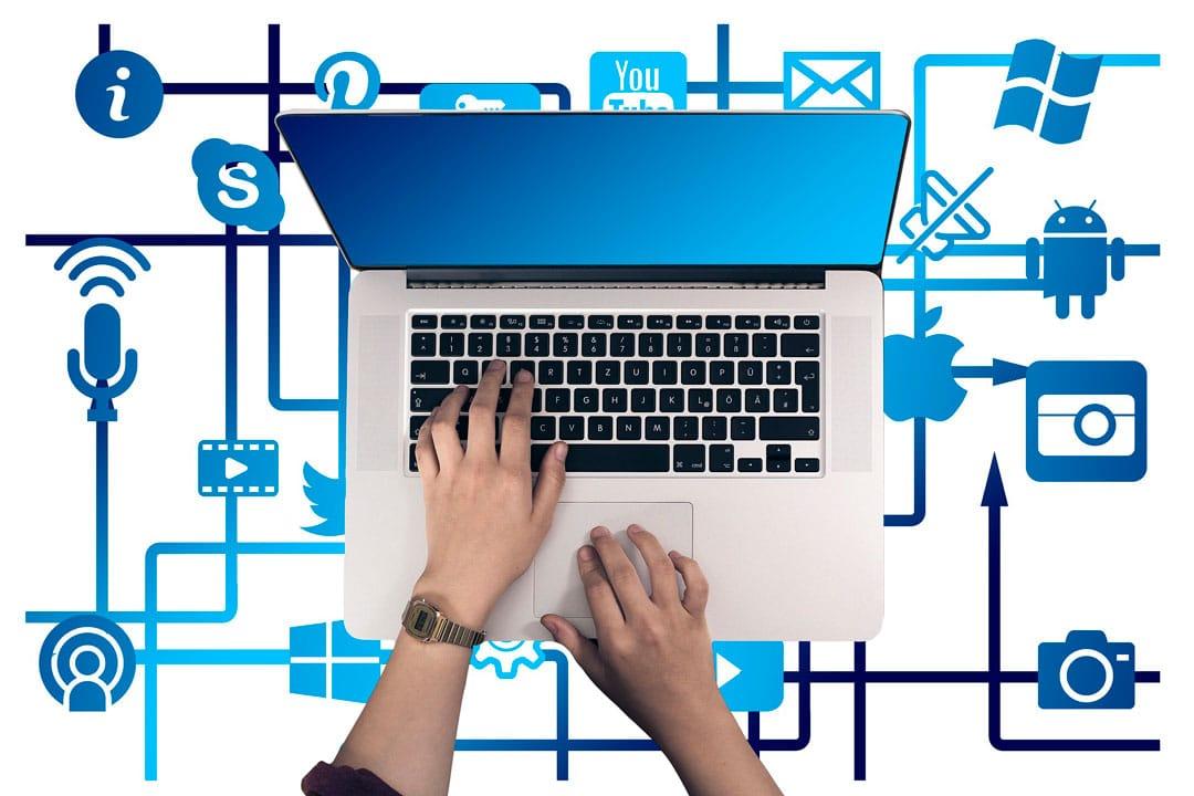 mejorar tus ventas con las redes sociales