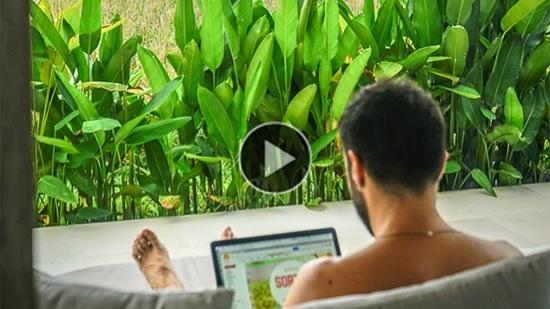 Curso Tu Producto Digital