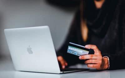 6 canales de venta online para hacer crecer tu negocio