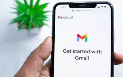 Cómo poner confirmación de lectura en Gmail (y saber si ven tus correos)