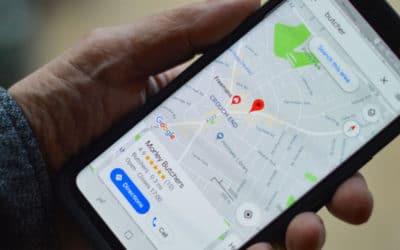 ¿Qué es Google My Business y cómo utilizarlo para tu negocio?
