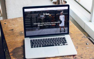 ¿Qué tipos de páginas web existen y cómo se clasifican? [con ejemplos]