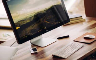 10 ventajas de tener una página web para tu negocio