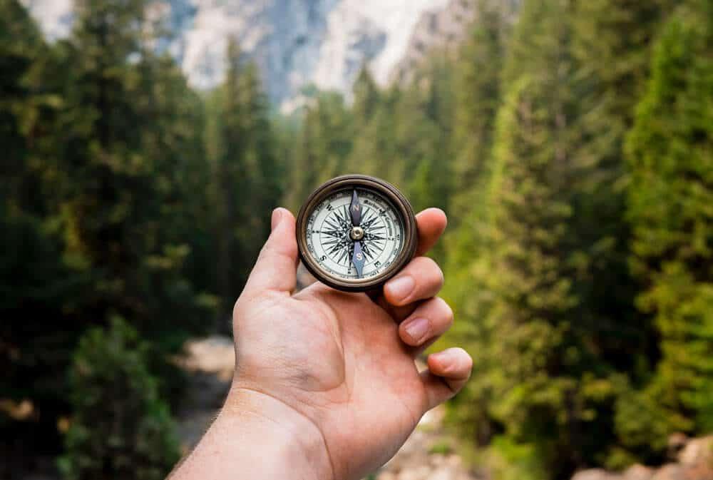 ¿Qué es el ikigai? El concepto japonés para emprender con propósito