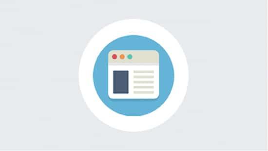 web site de tu negocio