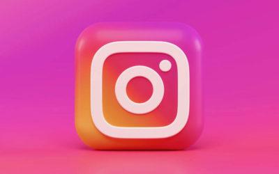 Cómo hacer un directo en Instagram y potenciar tu marca en 2021