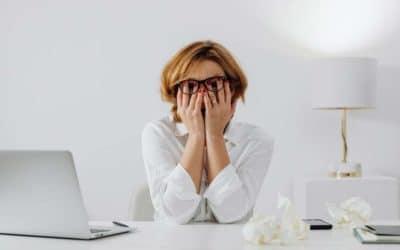 ¿Qué es el síndrome del impostor? Claves para superarlo