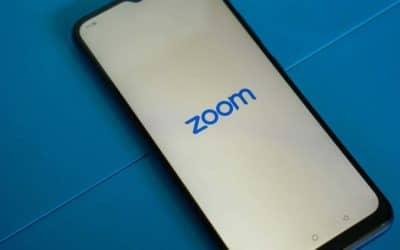 Cómo cambiar el fondo en Zoom (y más trucos para tus reuniones)