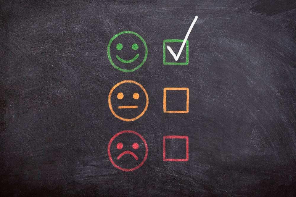 ¿Cómo pedir feedback a tus clientes? Ventajas, técnicas y consejos