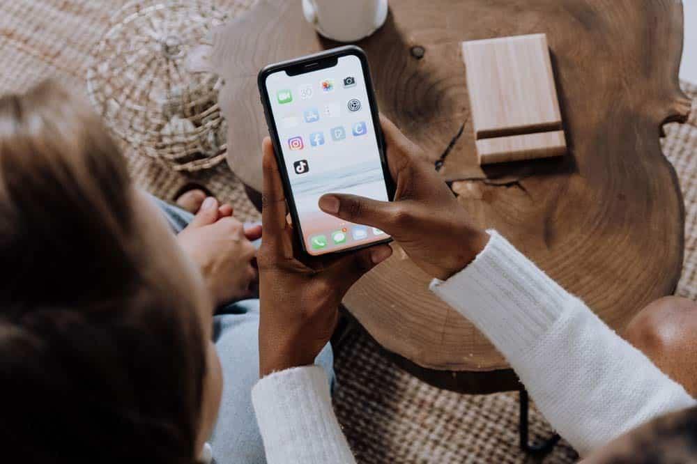 Creator Studio para Instagram: cómo asignar roles y programar posts